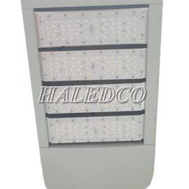 Đèn đường LED HLS22-200