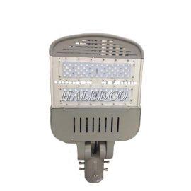 Đèn đường LED HLS29-100