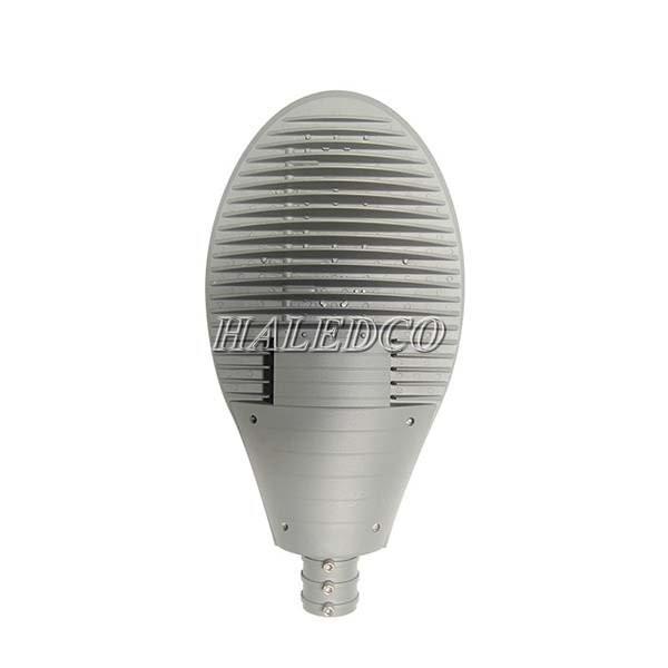 Tản nhiệt đèn đường LED HLS11-100