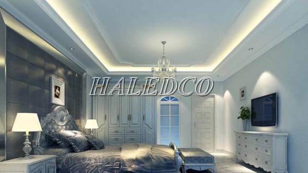 Đèn LED dây ánh sáng trung tính