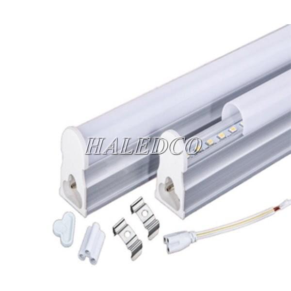 Báo giá đèn LED hắt trần T5