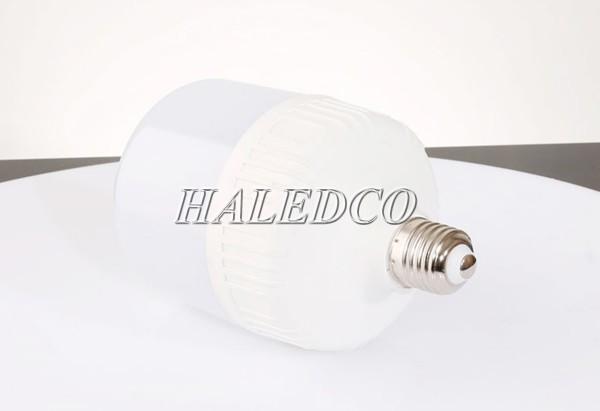 Bóng đèn LED bulb siêu sáng 30w