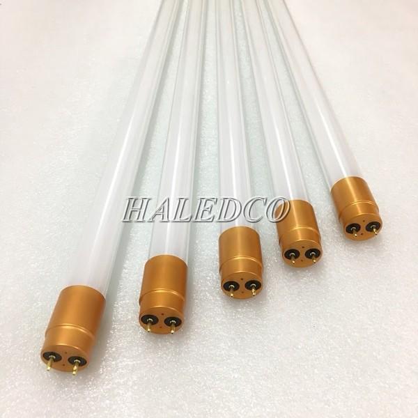 Đèn tuýp LED siêu sáng 30w