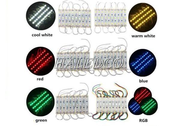 9+ LED hắt 1 2 3 4 bóng hắt tường hắt trần giá rẻ nhất 2021
