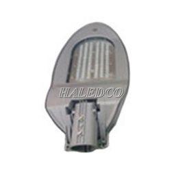 Đèn đường LED HLS21-100