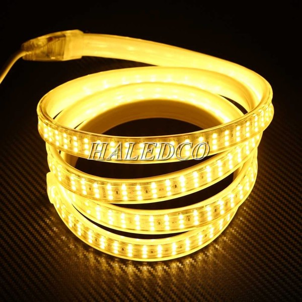 Chip LED 2835 siêu sáng