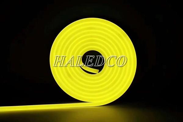Đèn LED dây neon flex 100m