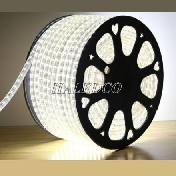Bóng đèn LED dây siêu sáng 5050