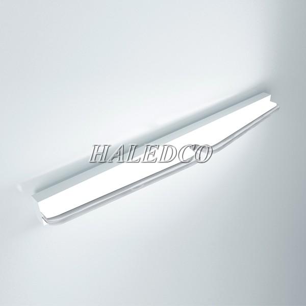 Đèn LED hắt gắn gương 8w