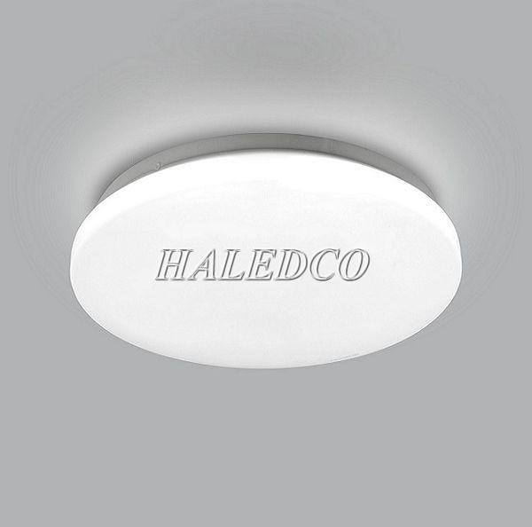 Đèn LED siêu sáng phòng khách ốp trần