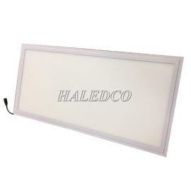 Đèn LED phòng sạch panel 300×600 HLLCR3-18w
