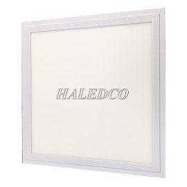 Đèn LED phòng sạch panel 300×300 HLLCR3-20w