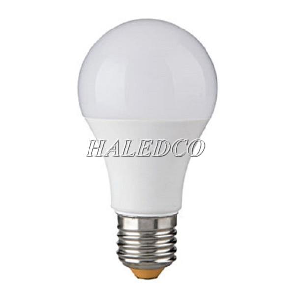 Đèn LED bulb 18w thân thiện với môi trường