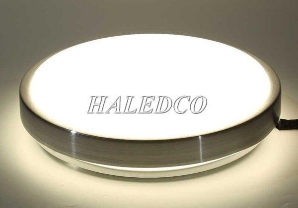 [HOT] TOP 9 đèn LED siêu sáng 18w bán chạy nhất – CK 45%