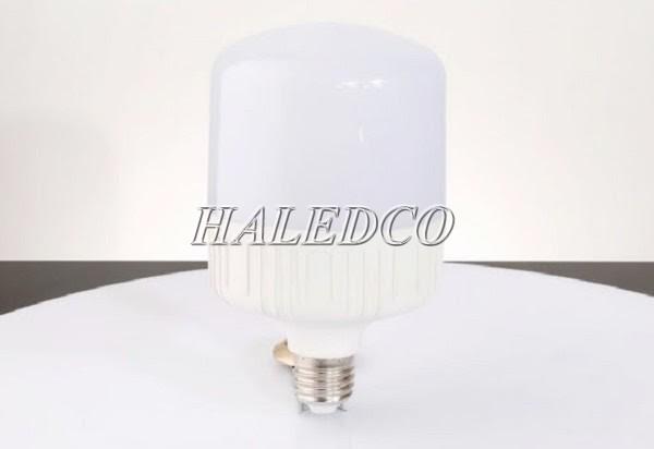 TOP 8 đèn LED siêu sáng 40w – giá giảm 45%