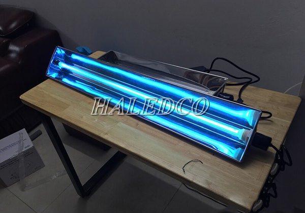 Đèn UV phòng sạch là gì? TOP 5 đèn UV diệt khuẩn bán chạy nhất 2021