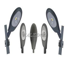 Đèn đường LED HLS11-30