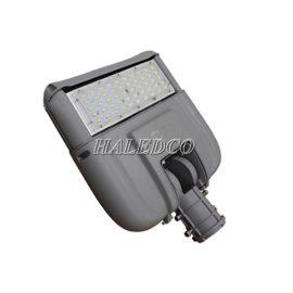 Đèn đường LED HLS2-30