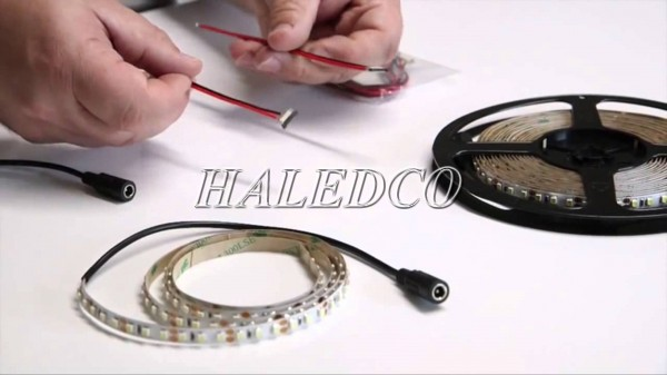 5 Cách sửa đèn LED siêu sáng đơn giản với lỗi phổ biến