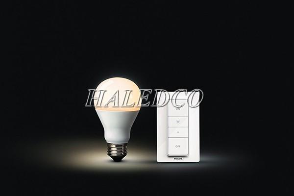 Sửa đèn LED siêu sáng bị nhấp nháy