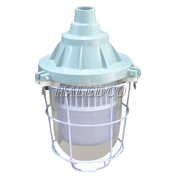 Kiểu dáng của đèn led chống cháy nổ HLEP VOP1-30