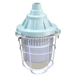 Đèn led chống cháy nổ HLEP VOP1-20