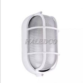 Đèn LED ốp tường chống cháy nổ HLEP OP1-10