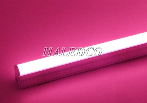 TOP 6 đèn tuýp LED màu hồng tốt nhất – gái giảm 45%