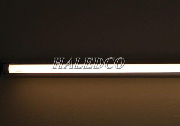 TOP 7 đèn tuýp LED màu vàng trang trí ấn tượng. Giảm 45%