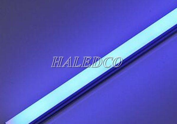 TOP 6 đèn tuýp LED màu xanh dương siêu sáng – Ưu đãi 45%