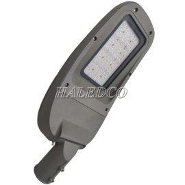 Đèn đường LED HLS16-100