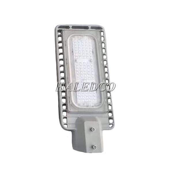 Đèn đường LED HLS12-100