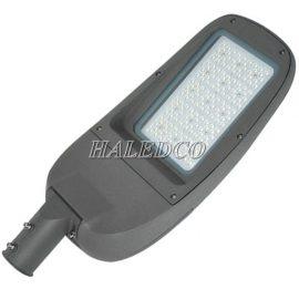 Đèn đường LED HLS16-150