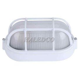 Đèn LED ốp tường chống cháy nổ HLEP OP1-20