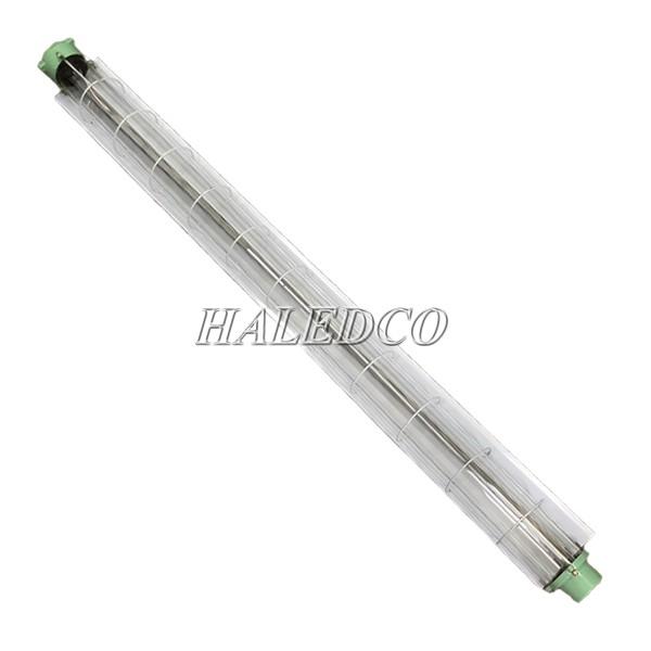Kiểu dáng của đèn tuýp LED đơn 1m2