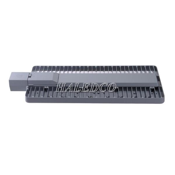 Chất liệu vỏ đèn đường LED HLS12-100