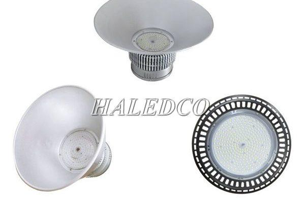 TOP 4 đèn LED highbay 150w Philips Chính Hãng Giá Rẻ
