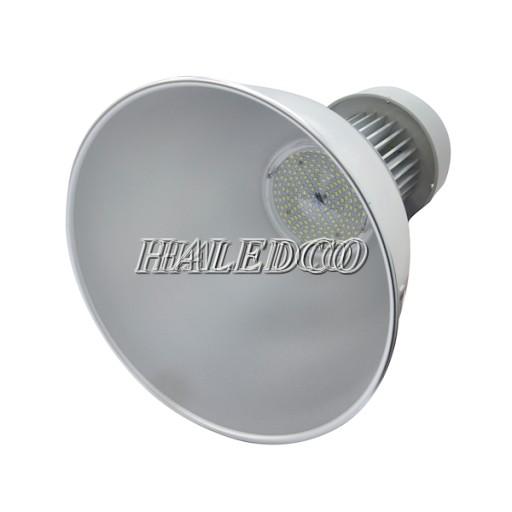 Model đèn LED nhà xưởng highbay 60w chip SMD
