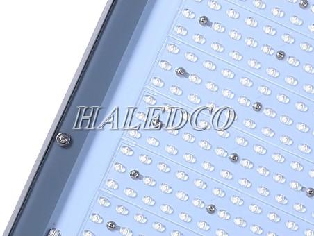 Đèn đường LED HLS4-300