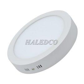 Đèn LED ốp trần tròn đổi màu HLOT1-12 3C