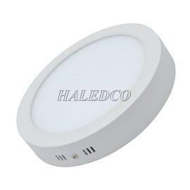 Đèn LED ốp trần tròn đổi màu HLOT1-18 3C
