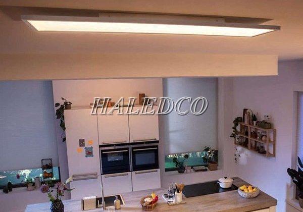 TOP 5 đèn LED panel 300×1200 36w giá siêu tốt 2021