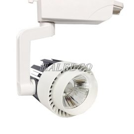 Đèn LED ray rọi HLSL6T-30