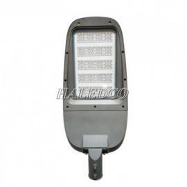 Đèn đường LED HLS16-200
