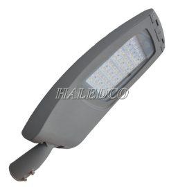 Đèn đường LED HLS15-200