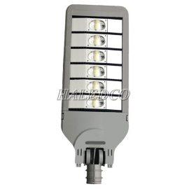 Đèn đường LED HLS10-300