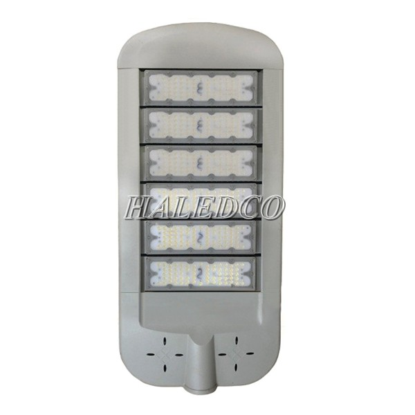 Đèn đường LED HLS14-300