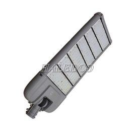 Đèn đường LED HLS2-300
