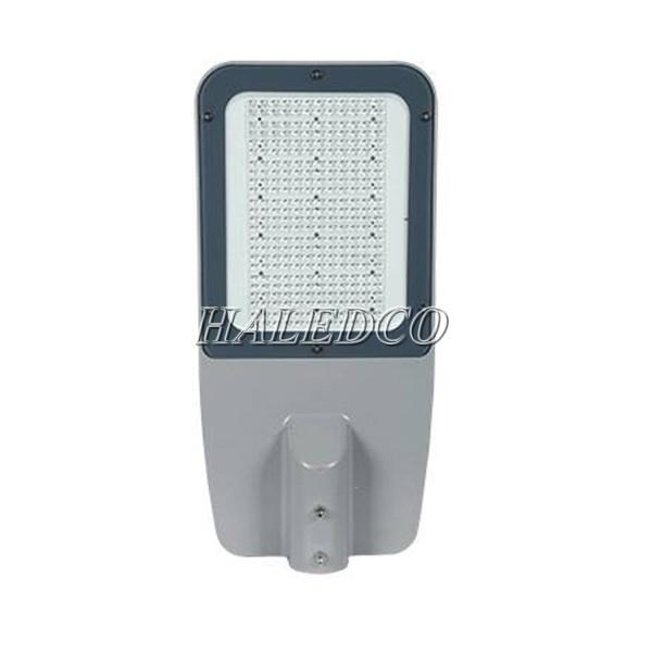 Thiết kế kiểu dáng đèn đường LED HLS4-300