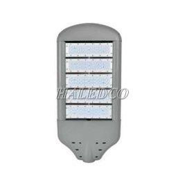 Đèn đường LED HLS23-250